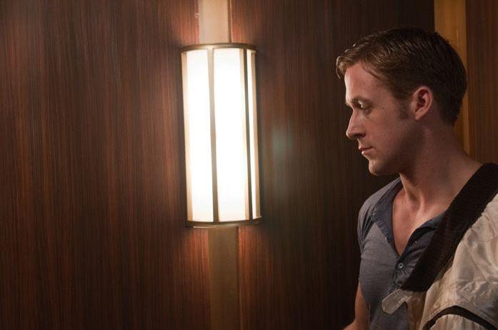 Ryan-Gosling-04.JPG
