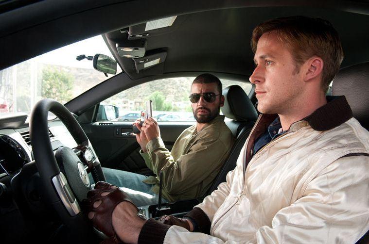 Ryan-Gosling-07.JPG