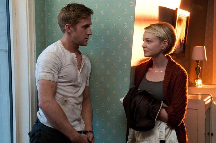 Ryan-Gosling-09.JPG