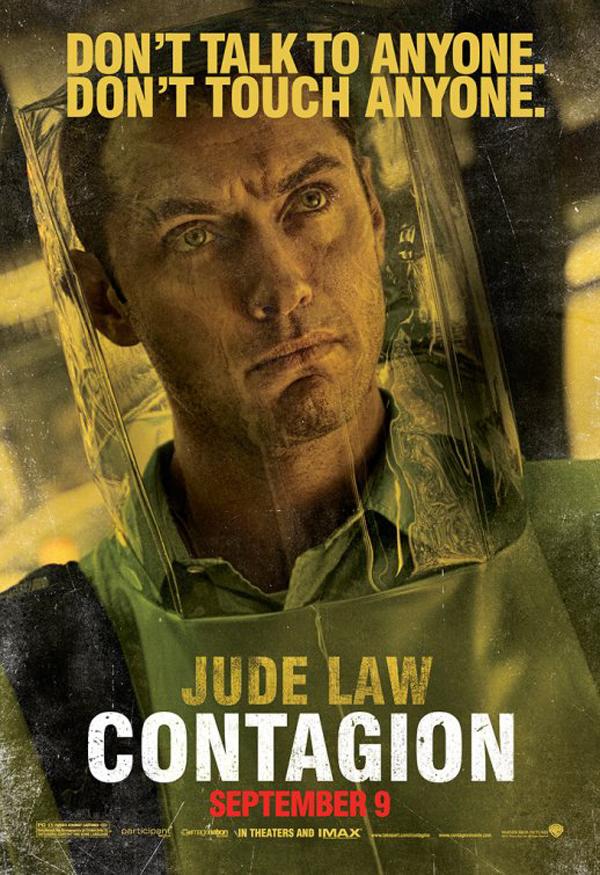 Jude-Law-Contagion-03.JPG