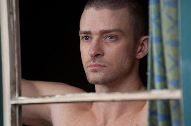 Justin-Timberlake-02.JPG