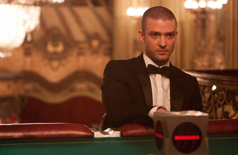 Justin-Timberlake-03.JPG