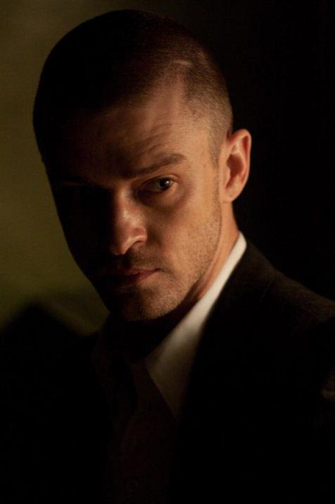 Justin-Timberlake-06.JPG