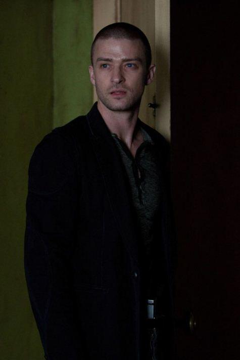 Justin-Timberlake-07.JPG