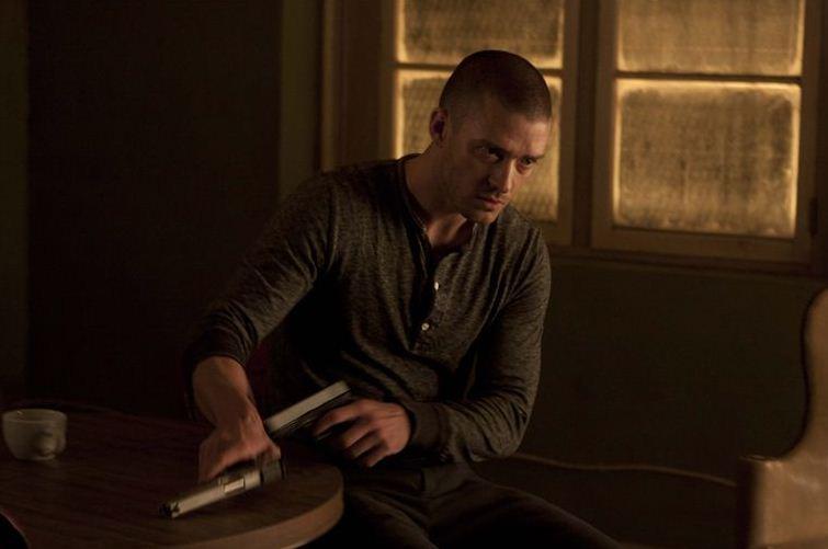 Justin-Timberlake-08.JPG