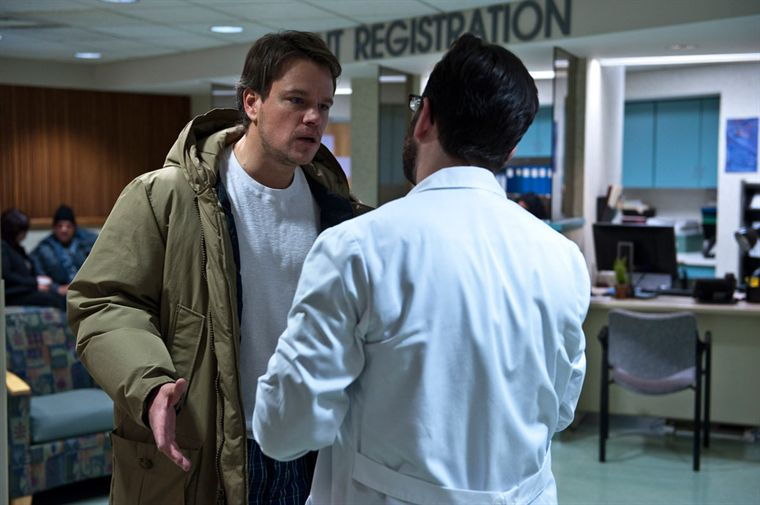 Matt-Damon-Contagion-01.jpg
