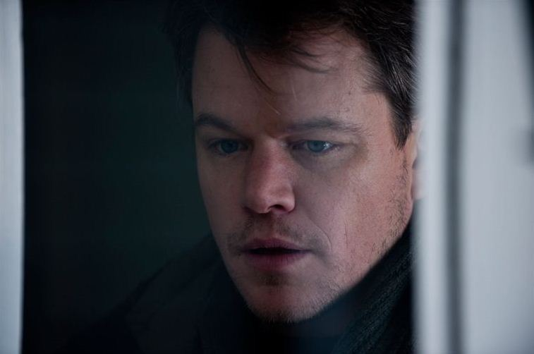 Matt-Damon-Contagion-02.jpg