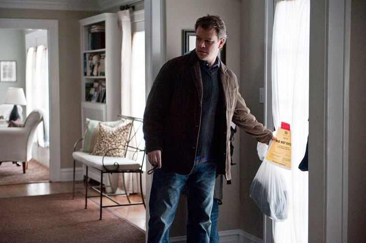 Matt-Damon-Contagion-03.jpg