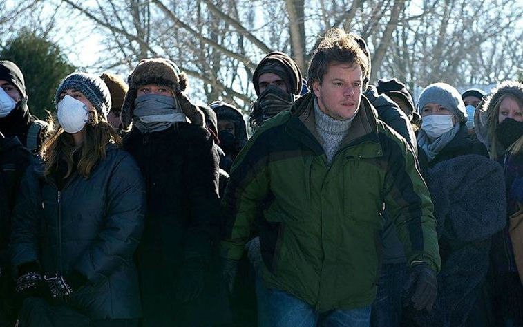 Matt-Damon-Contagion-04.jpg