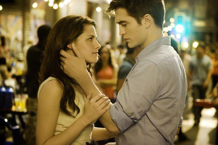 Twilight-06.JPG