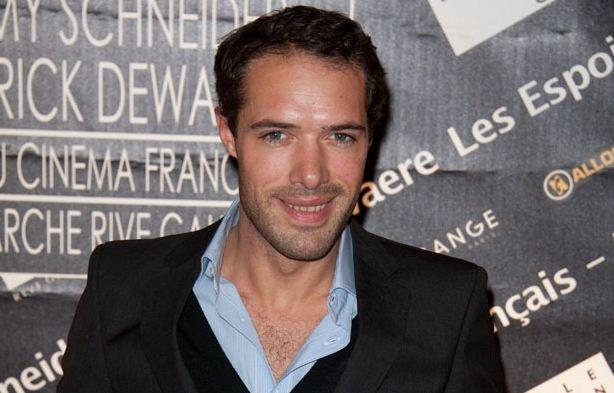 Nicolas-Bedos-06.JPG