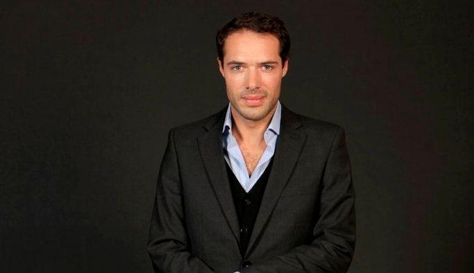 Nicolas-Bedos-07.JPG