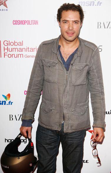 Nicolas-Bedos-08.JPG