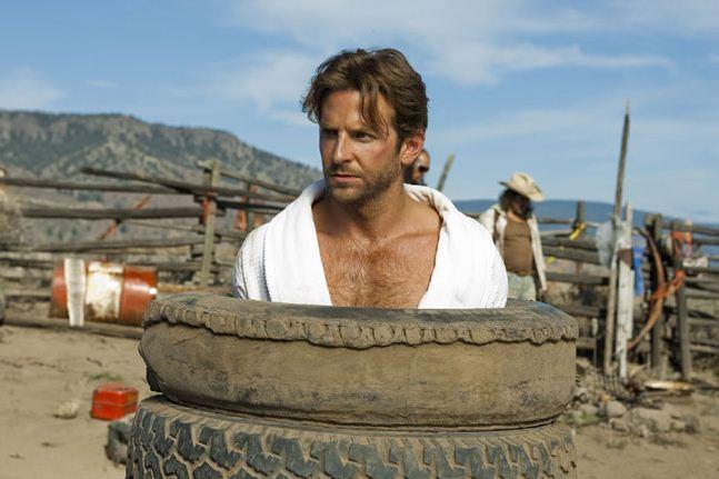 Bradley-Cooper-03.JPG