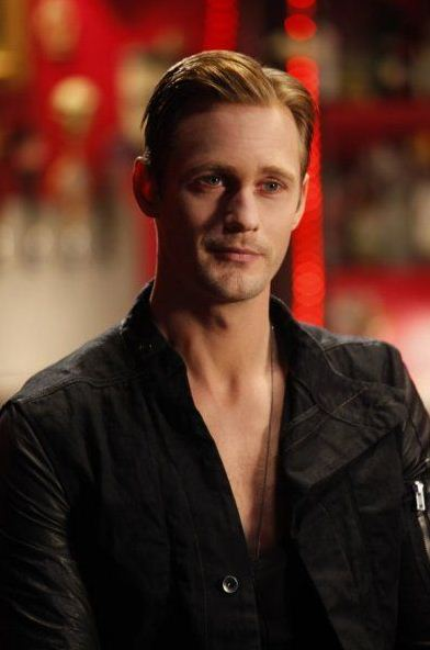 True-Blood-02.JPG