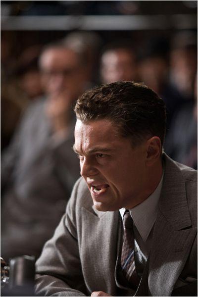 LeonardoDiCaprio-JEdgar-00.jpg