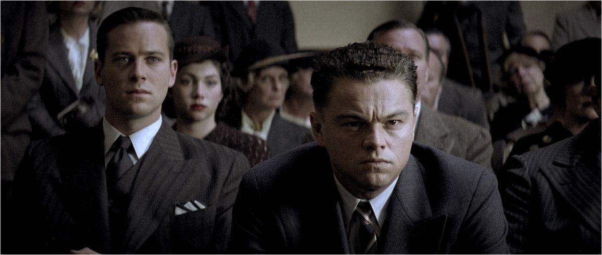 LeonardoDiCaprio-JEdgar-01.jpg