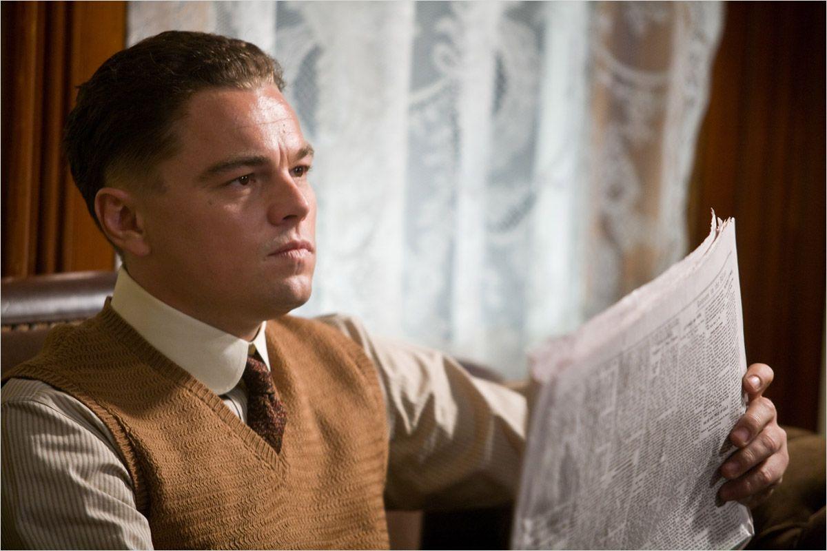 LeonardoDiCaprio-JEdgar-03.jpg