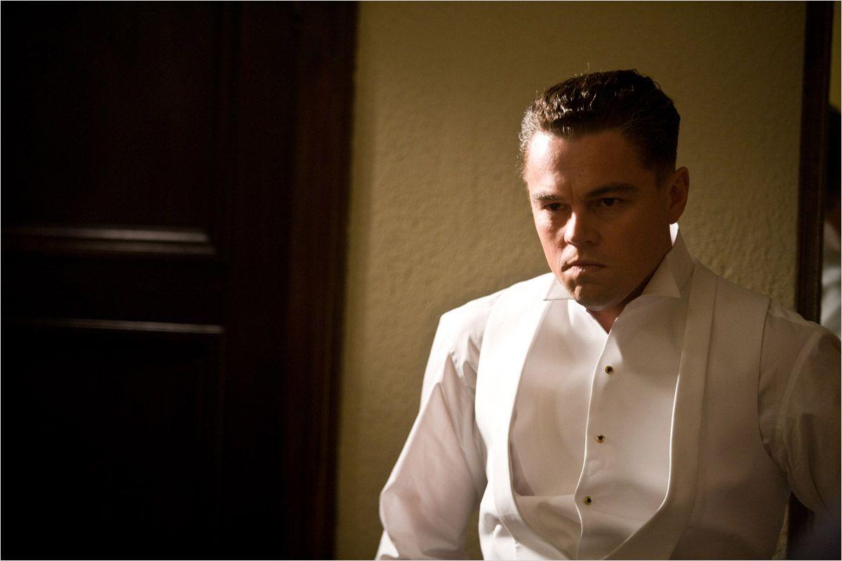 LeonardoDiCaprio-JEdgar-04.jpg