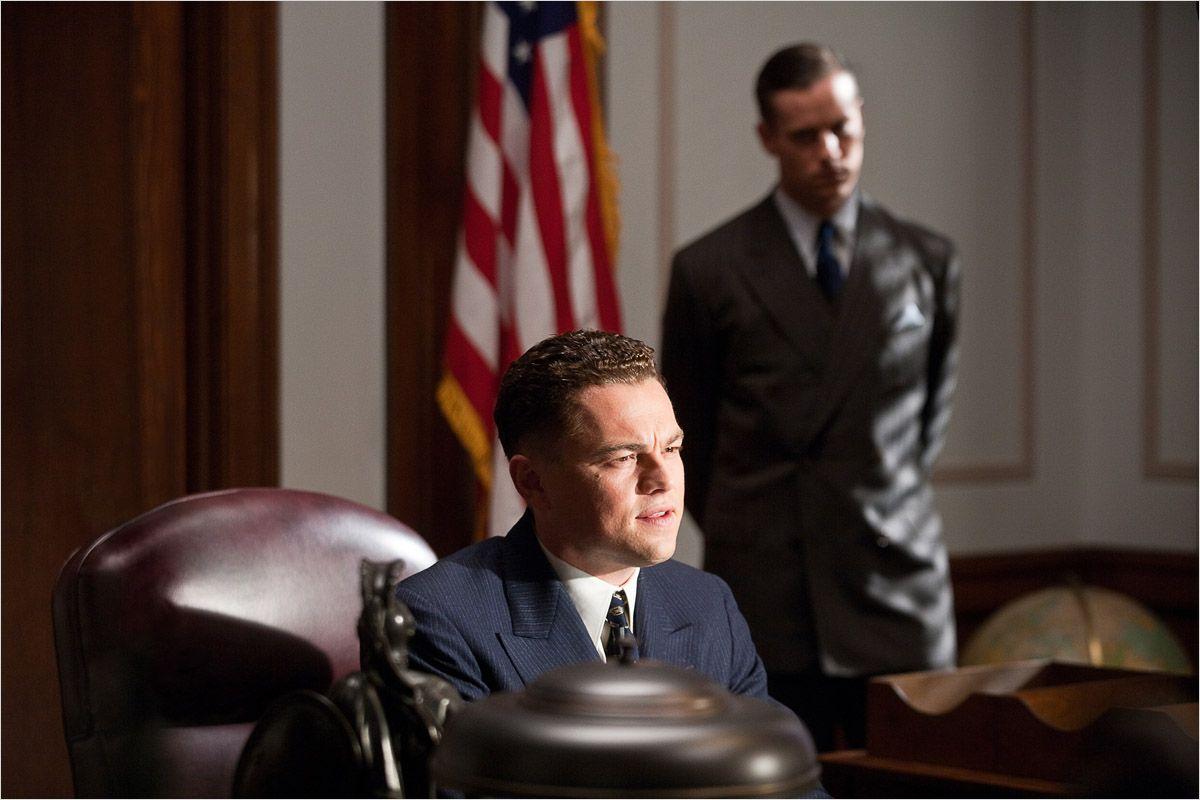 LeonardoDiCaprio-JEdgar-11.jpg