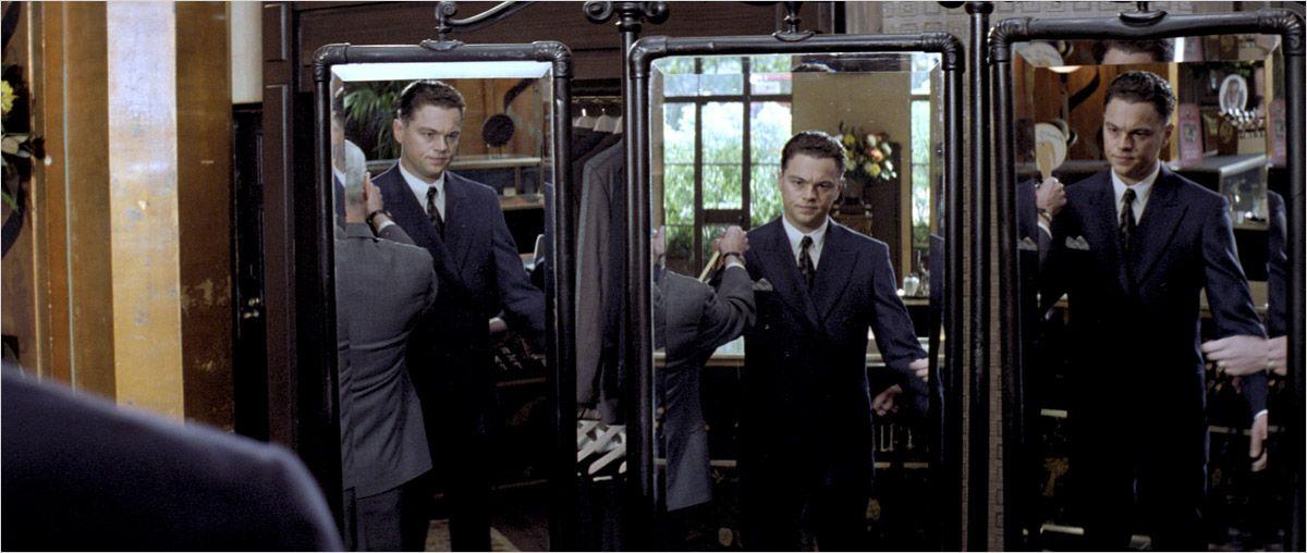 LeonardoDiCaprio-JEdgar-17.jpg