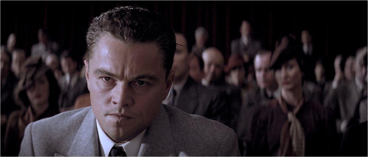 LeonardoDiCaprio-JEdgar-19.jpg