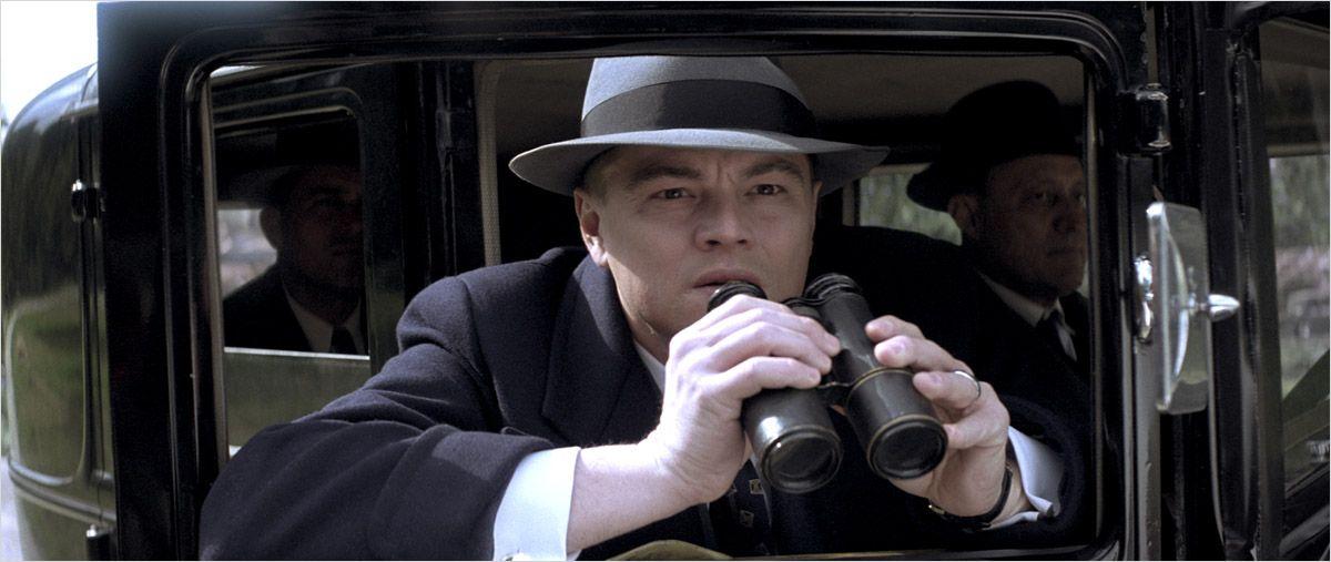 LeonardoDiCaprio-JEdgar-21.jpg