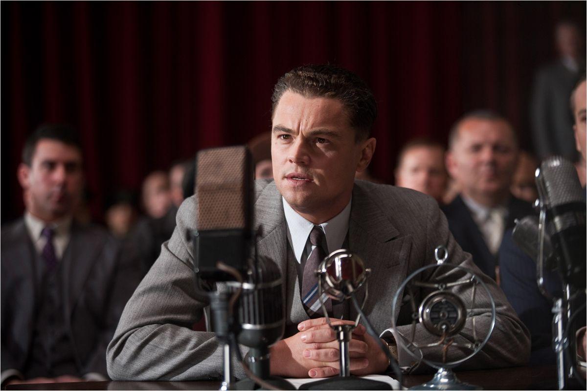 LeonardoDiCaprio-JEdgar-26.jpg