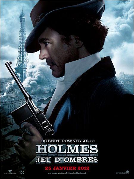 SherlockHolmes-01.jpg