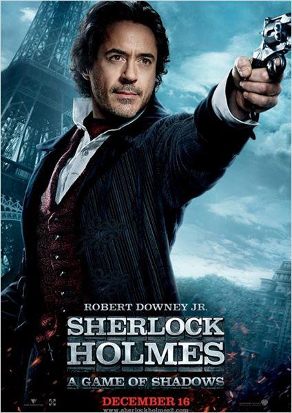 SherlockHolmes-03.jpg