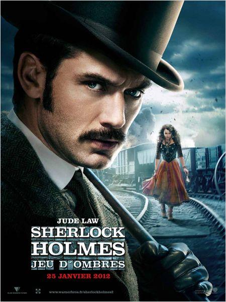 SherlockHolmes-07.jpg