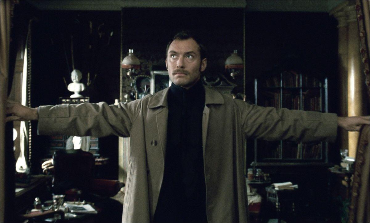 SherlockHolmes-12.jpg