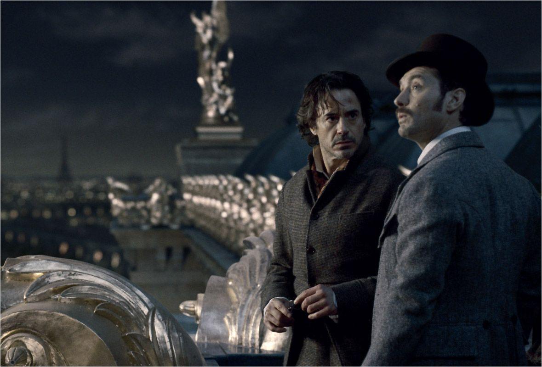 SherlockHolmes-15.jpg