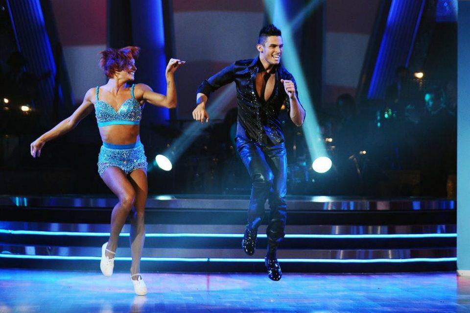 BaptisteGiabiconi-DanseAvecLesStars-Finale-03.jpg