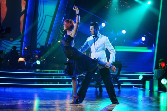 BaptisteGiabiconi-DanseAvecLesStars-Finale-05.jpg