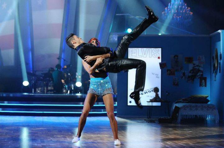 BaptisteGiabiconi-DanseAvecLesStars-Finale.jpg