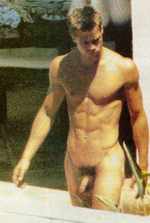Brad-Pitt-01.JPG
