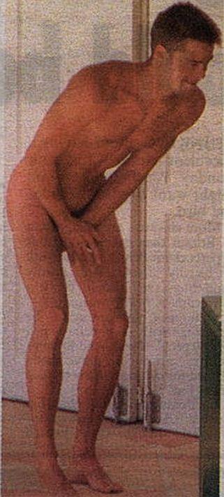 Brad-Pitt-06.JPG