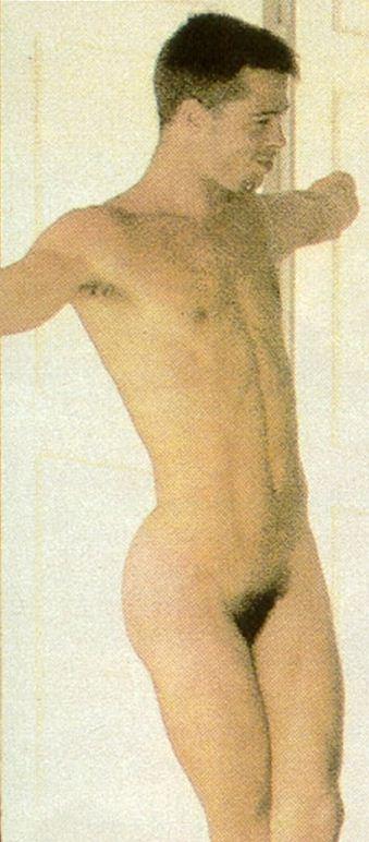 Brad-Pitt-07.JPG