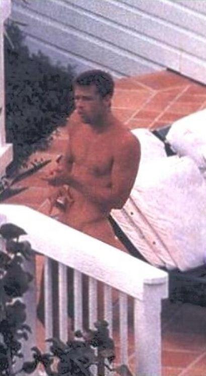 Brad-Pitt-08.JPG