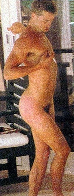 Brad-Pitt-10.JPG