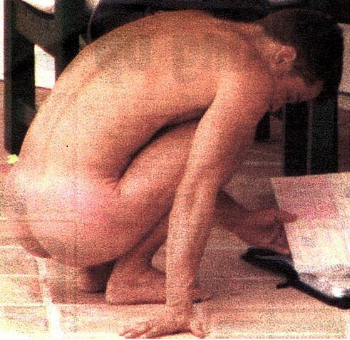 Brad-Pitt-11.JPG