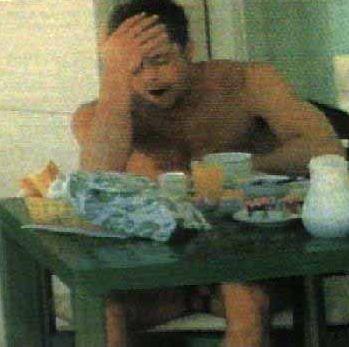 Brad-Pitt-13.JPG