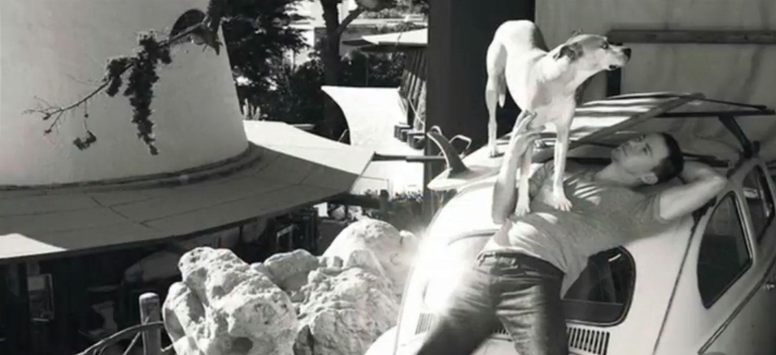 ChanningTatum-Details-BehindTheScenes-08.jpg