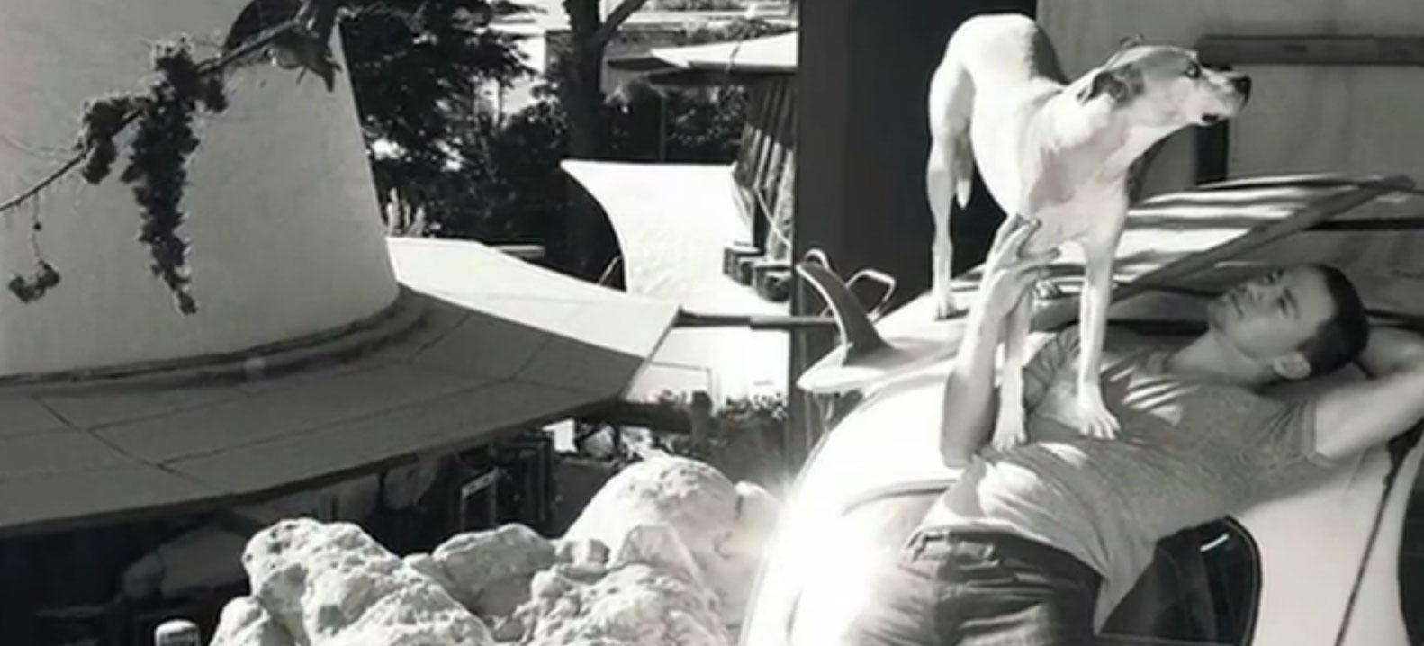 ChanningTatum-Details-BehindTheScenes-09.jpg