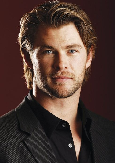 Chris Hemsworth-07.JPG