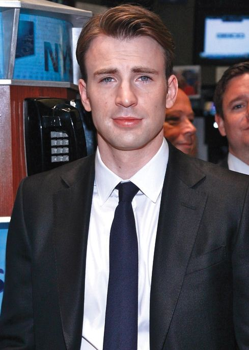 Chris-Evans-19.JPG