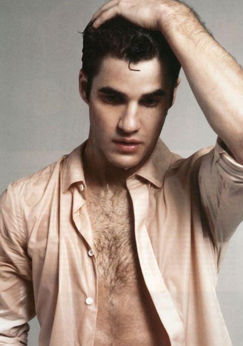 Darren-Criss.JPG