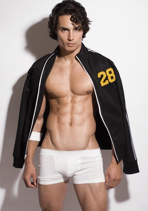 Jacob-Neely-01.JPG