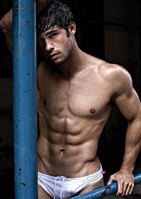 Nick-Ayler.JPG